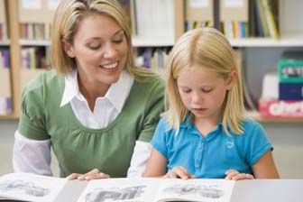 Ontwikkelingsgericht onderwijs (OGO): principes - activiteiten