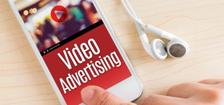 Scale UP Your #Business With Video Ads