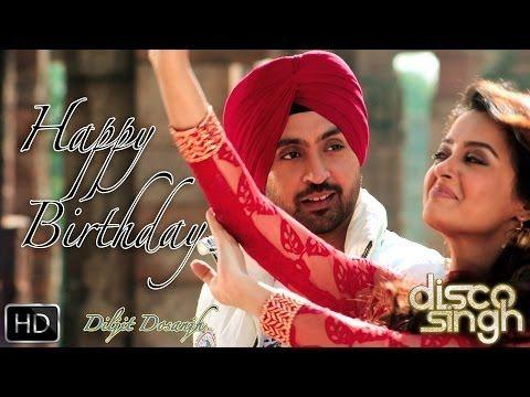 Click to Share on Facebook - http://bit.ly/KedePindDi Song - Kede Pind Di Artist - Jassi Gill Lyrics - Happy Raikoti Music - Jatinder Shah Starring - Jassi G...