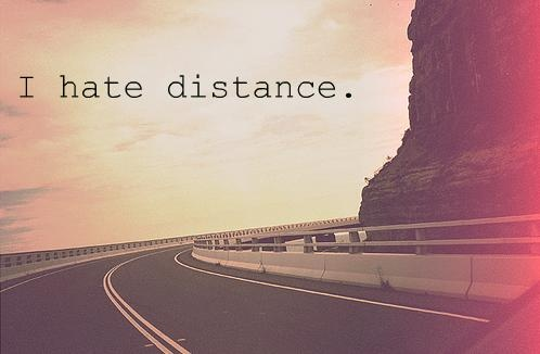 #distance.: Distance Suck, Inspiration, Stuff, Quotes, Hate Distance, Love Pictures, Long Distance, Distance Relationships, Curves Click
