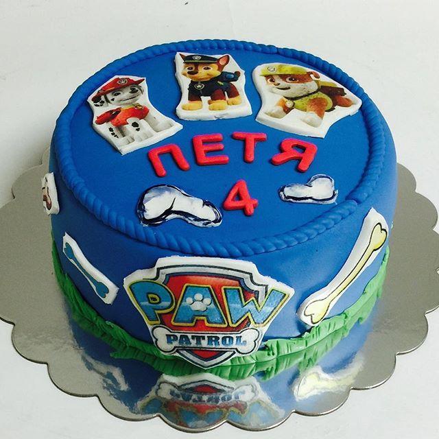 Присоединяйтесь к группе любителей вкусненького! Здесь вы сможете найти рецепты тортов и пирожен или выбрать дизайн торта И заказать без домашних хлопот!  https://www.facebook.com/groups/cakeinmiami/#cakeart #cakedesing #cakedecorating #happybirthday #cakes #(786)327-9172
