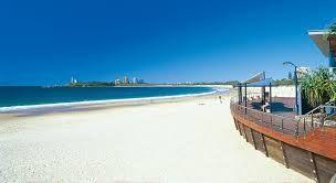Soulth East Queensland BS