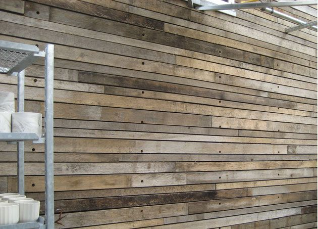1000 Images About Wood Walls On Pinterest Ribs Wooden Walls And Entertainment Units