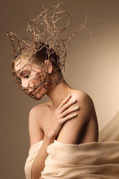 Christophe Gaillet #faerie