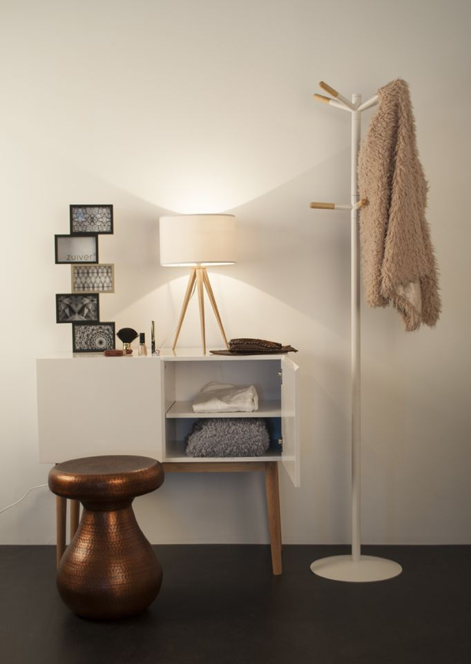 81 best zuiver images on pinterest tripod drawer and floor lamps