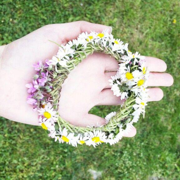 #flowers #freetime #spring #amazing #beautiful #garden
