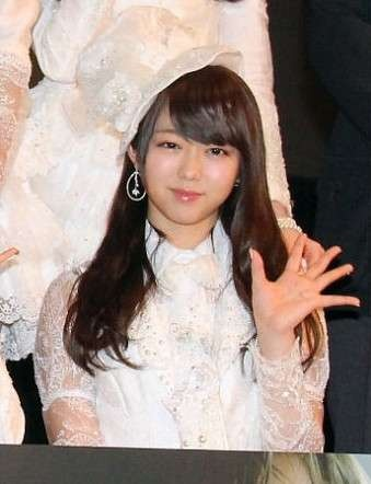 AKB48 Minami Minegishi Apology Video Removed from YouTube
