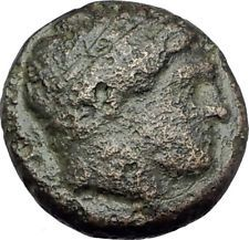 Philip II 359BC Olympic Games HORSE Race WIN Macedonia Ancient Greek Coin i64641  See it here here: http://ift.tt/2zZXkJ6    eBay Store: http://ift.tt/1msWs3V   eBay Feedback   Educational Videos about ancient coin collecting and investing...