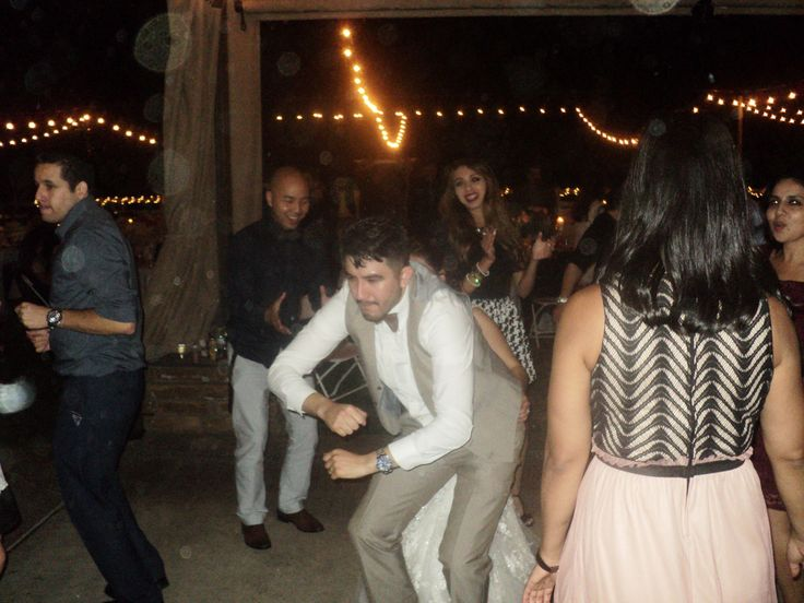 Music Express|Sandoval wedding at Moravia winery with Fresno dj services