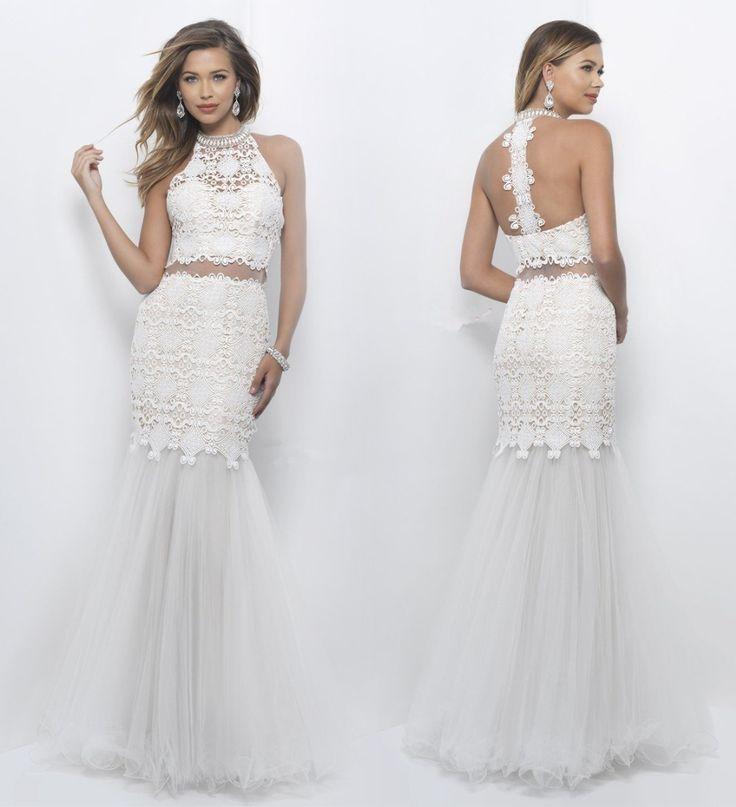 explore conservacao vestido casamento
