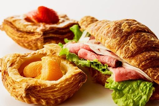 Factory Sandwich Co.(ファクトリー・サンドウィッチ・カンパニー)レゴランドジャパン,LEGOLAND® Japan