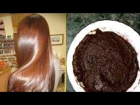 Youtube Beauty Recipes Hair Beauty Recipe Hair Treatment