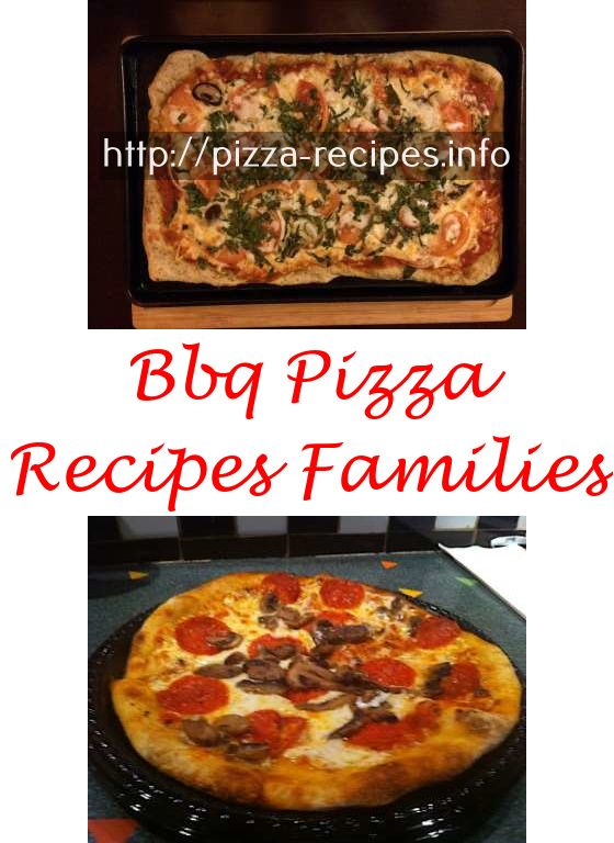 margarita pizza pesto - taco pizza recipes with doritos.pizza recipes healthy diy 1693506196