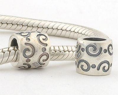 Capri Jewelers Arizona  ~  www.caprijewelersaz.com Pandora Jewelry Charms beads