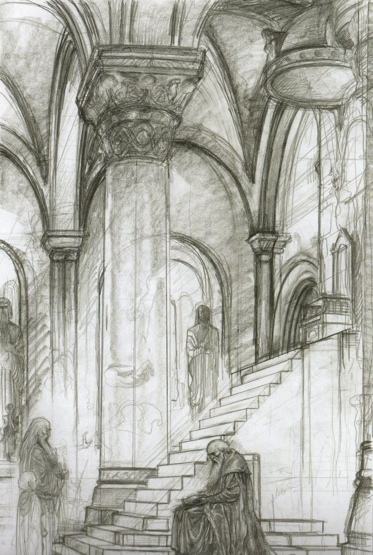 202 best dwarven architecture images on pinterest dwarf