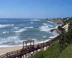 Gonubie Beach, near East London, Eastern Cape - Google Search