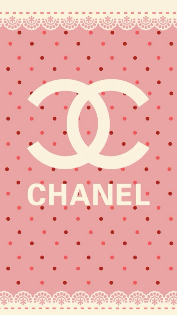 Burberry Iphone Wallpaper Cute For Phone Background In 2019 Chanel Wallpapers