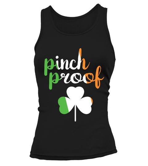 St. Paddy's Day Tank Top  #tshirt #tshirtfashion #tshirtformen #Women'sFashion #TshirtWomen's #Fundraise #PeaceforParis #HumanRights #AnimalRescue #Autism #Cancer   #WorldPeace #Disability #ForaCause #Other #Family #Girlfriend #Grandparents #Wife #Mother #Ki