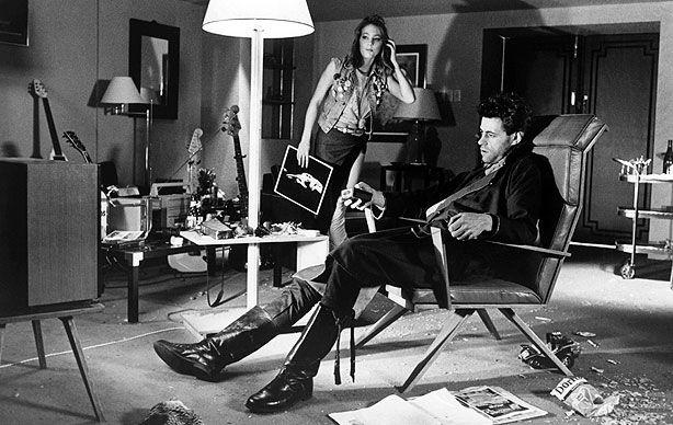 how to impress women on super sunday feelings alan parker and the o 39 jays. Black Bedroom Furniture Sets. Home Design Ideas