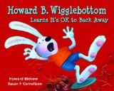 Visit www.wedolisten.org to find the animated version of this book and some great lessons on dealing with emotions, bullying, etc.It Ok, Howard Binkow, Book Worth, Animal Book, Social Skills, Anger, Wigglebottom Learning, Book Reviews, Children Book
