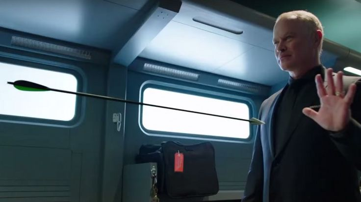Arrow Season 4 Episode 9 Watch Online Live Stream Free Download