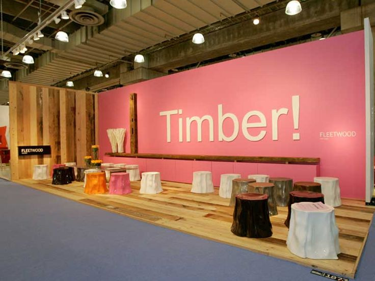 Exhibition Stand Construction Materials : Best china exhibition stand builder images on pinterest