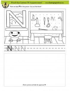 walrus worksheets preschool walrus best free printable worksheets. Black Bedroom Furniture Sets. Home Design Ideas