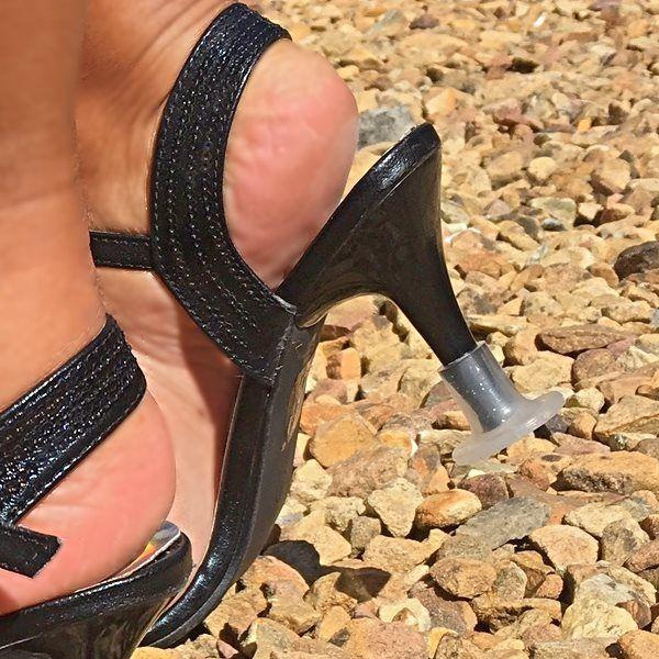 heel-protector-round-shaped-medium-12-15-mm2 Close-up