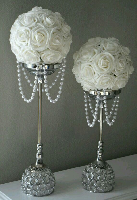 Simple DIY or Marcyn can do this one for you? #marcynevents