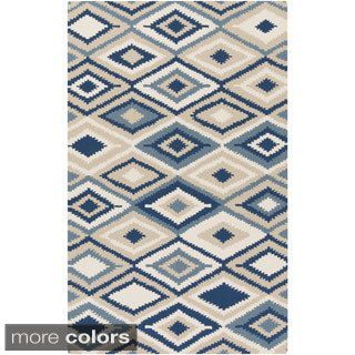 Rugs – Home Decor :     P17196471.jpg 320×320 pixels    -Read More –   - #Rugs https://decorobject.com/decorative-objects/rugs/rugs-home-decor-p17196471-jpg-320x320-pixels/