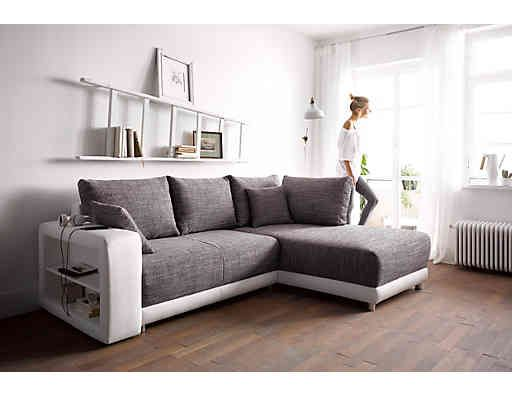 67 best Wohntrends images on Pinterest Diapers, Sofas and Live - neckermann möbel schlafzimmer