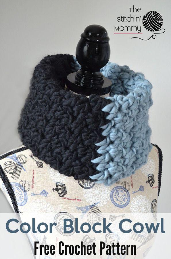 108 besten **Crochet Jewelry Bilder auf Pinterest | Schmuck häkeln ...