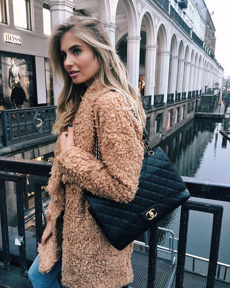 pinterest | justinenatino Outfits, Outfit Ideas, Outfit Accessories, Cute Accessories