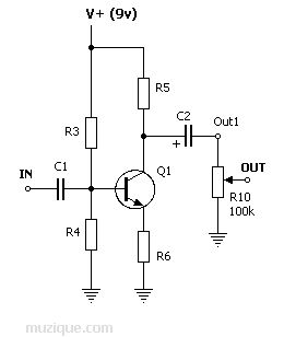 electrical schematic les paul guitar with Instrument on 5 Way Lever Action Switch additionally Wiring Diagram Joke further Squier Telecaster Ii Wiring Diagram furthermore Single Coil Schematic Symbol as well What Can I Build Into My Guitar And Use The Tone Pots Buttons To Adjust.