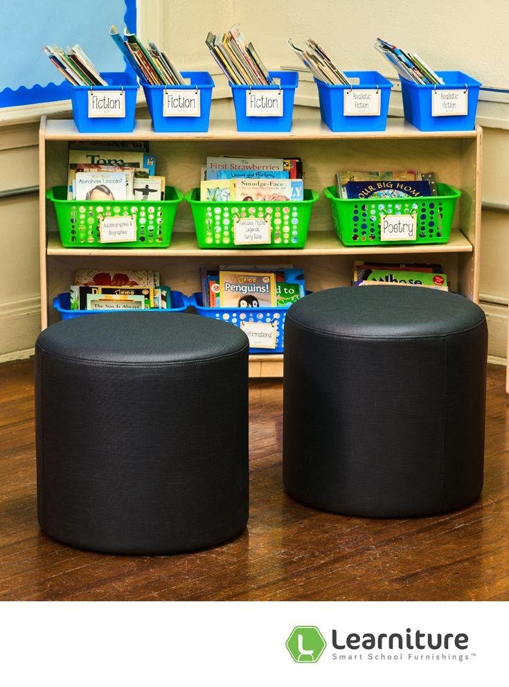 Classroom Design Hacks ~ Best learniture smarter school furnishings images on