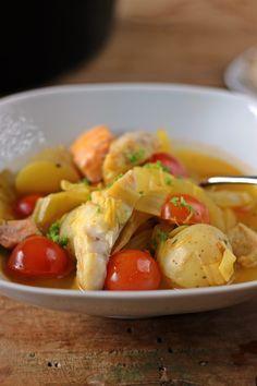 Fischsuppe_2