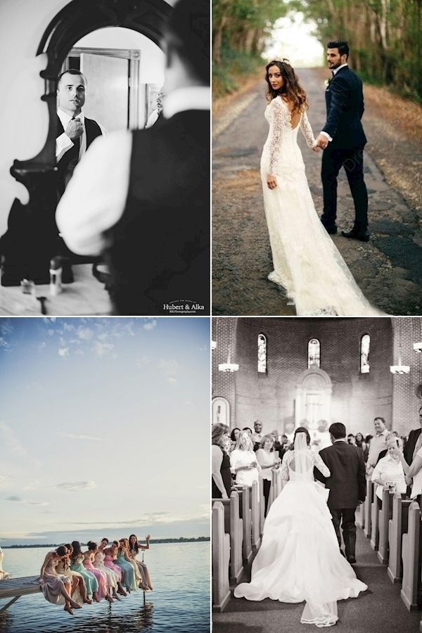 Famous Wedding Photographers Natural Wedding Photography Bride Groom Wedding Pictur In 2020 Groom Wedding Pictures Wedding Photography Styles Wedding Photographers