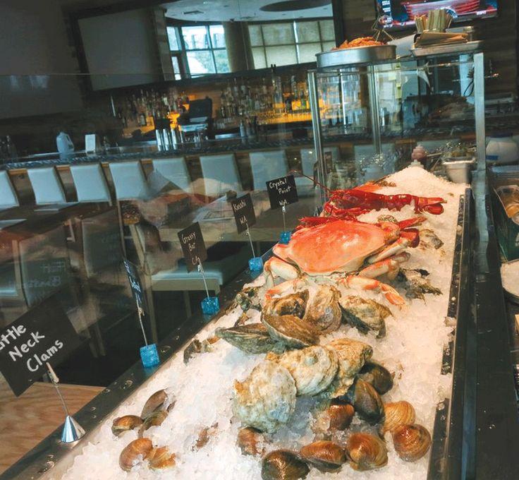 16 Best Lobster Trap Ideas Images On Pinterest