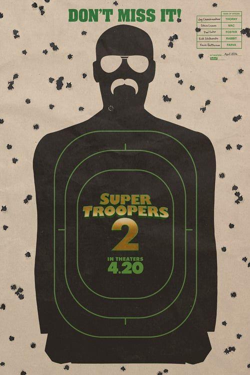super troopers 2 free movie download