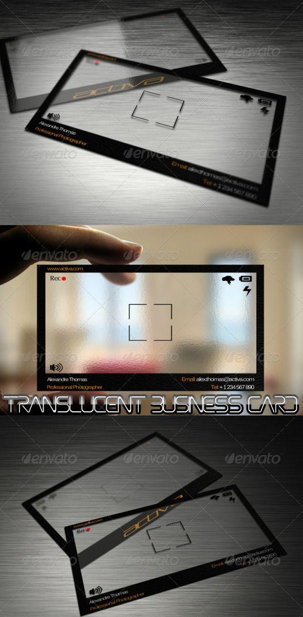 visitenkarten transparente http://www.bce-online.com/de