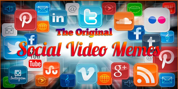 Social Viral Video Memes Review – High Quality Video Memes Packages To Make Your Post Viral and Engagement Leads To Direct Traffic For More Visitor Stats & Views Grow