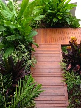 20 best tropical patio design ideas small front gardenssmall