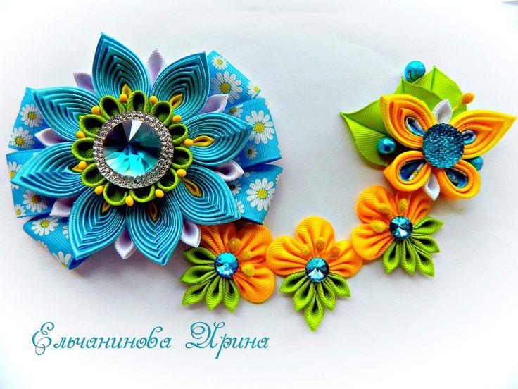 Beautiful creation by Elirina