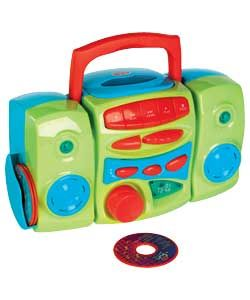 122 Best Images About Cd Players For Toddlers On Pinterest