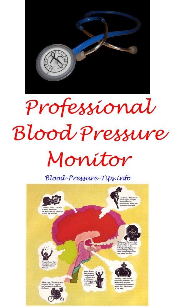 Best  Blood Pressure Chart Ideas On   High Blood