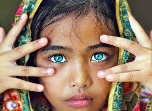 mooie-ogen