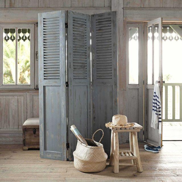 les 25 meilleures id es de la cat gorie paravent leroy merlin sur pinterest terrasse leroy. Black Bedroom Furniture Sets. Home Design Ideas