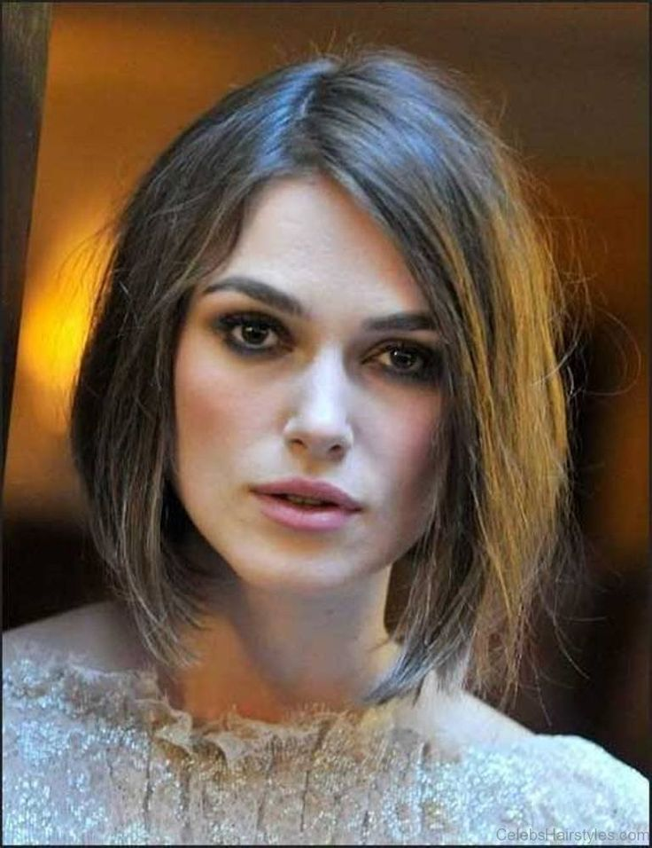 keira knightly as constance greene. | long face hairstyles