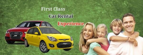 Kerala Travel Cabs providing Cochin car rental service. For affordable travels contact your Kerala taxi service through Kerala taxi booking online.