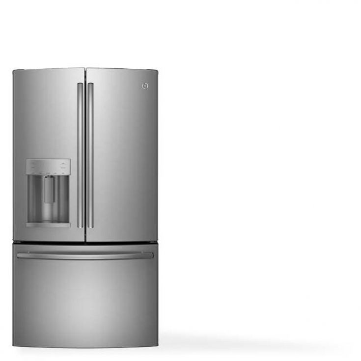 cheap affordable kitchen appliances made in america best 25  cheap kitchen appliances ideas on pinterest   cheap      rh   pinterest com